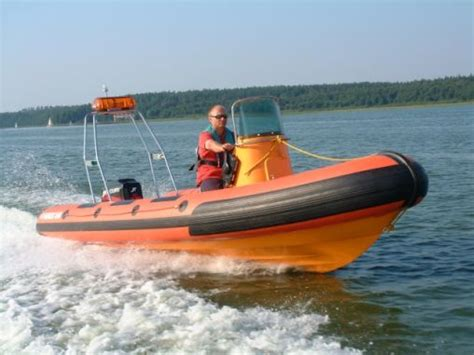 rib boat for sale ireland parker ribs 510 for sale ireland parker ribs boats for