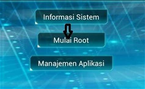 master key root apk key root master apk jalan tikus 187 key root master apk jalan tikus moto pk ru