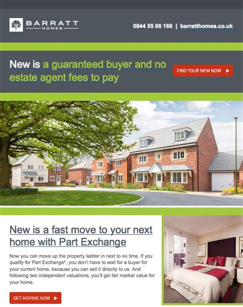 Estate Agents Fees For Buying A House 28 Images Estate Agents Claim 11 Buyers Each