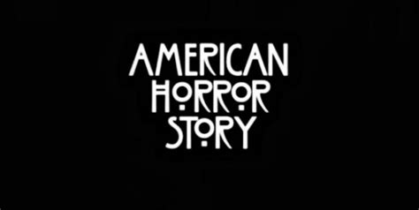 american horror story and philosophy is but a nightmare popular culture and philosophy books american horror story american horror story wiki