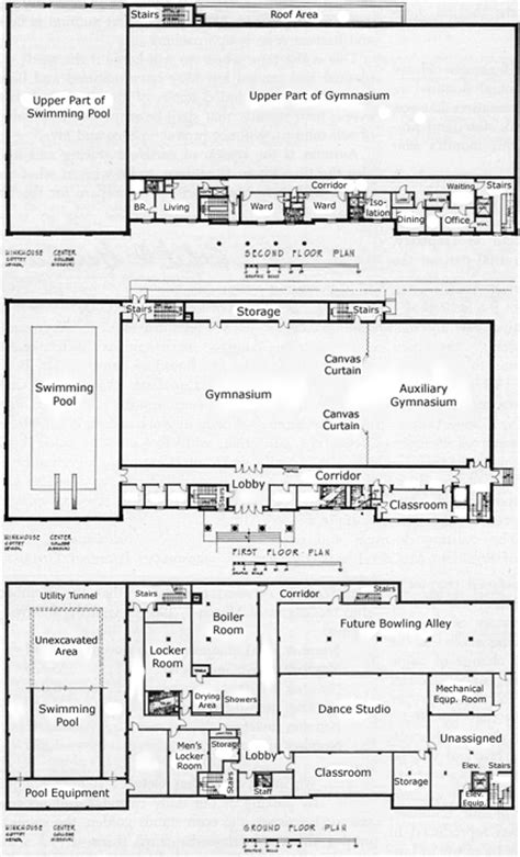 house plans with bowling alley house plans with bowling alley escortsea