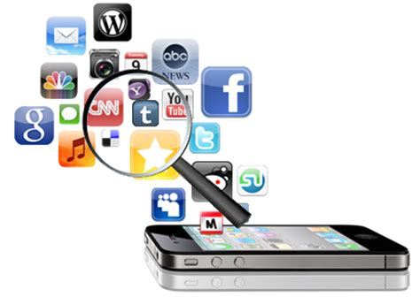 test mobile mobile testing mobile apps testing mobile app quality