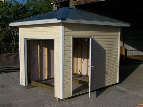 Rolling Shed Doors by Vinyl Roll Up Shed Doors Images