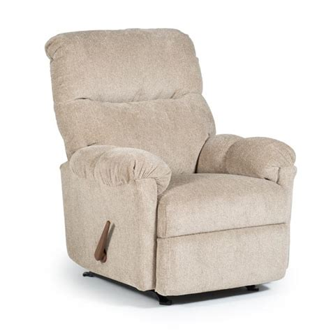 best chairs inc recliner best chairs inc power lift recliner parts floors doors