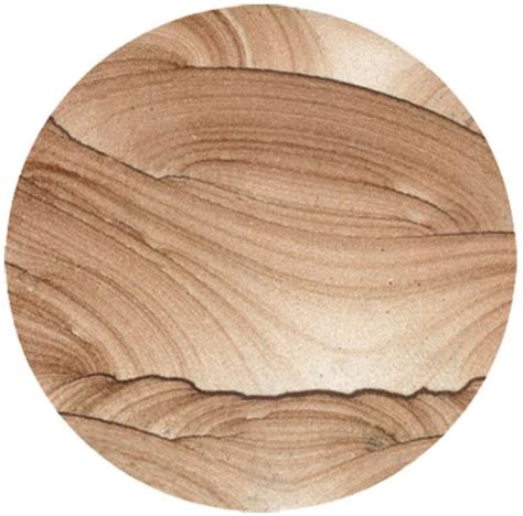 absorbent coasters   mess   surfaces