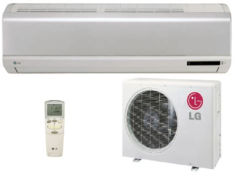 Ac Lg lsu186ce lg lsu186ce mini split air conditioners outdoor