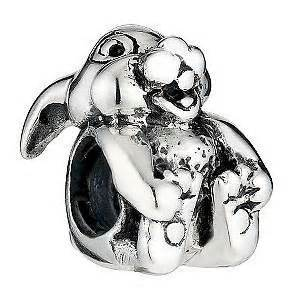 Kitchen Design Software Reviews thumper rabbit sterling silver pandora style bead charm