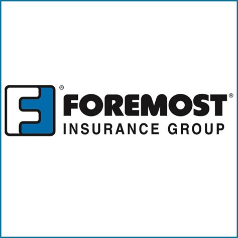foremost insurance quotes 44billionlater