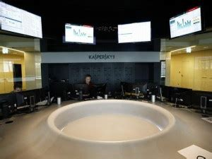 Kasper Warrant Search Us Senators Seek Ban On Kaspersky Products Itweb