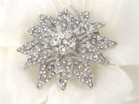 Vintage Garland Wedding Hair Comb by 130 Best Hairstyles Images On Floral Crowns