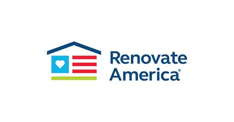 statement of renovate america on today s article in the