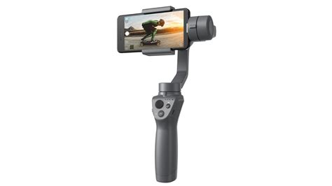Dji Osmo Mobile Battery dji osmo mobile 2 review rating pcmag
