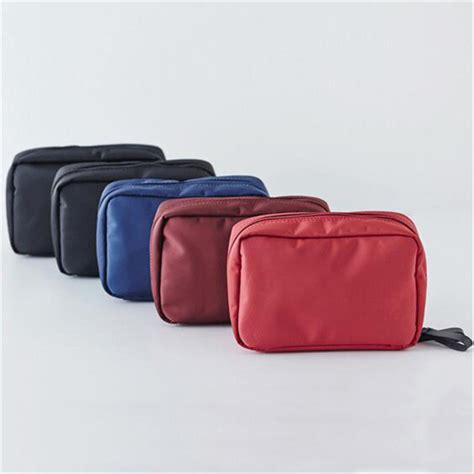 Toiletry Bag Best Travel Small Cosmetic Bag Cosmetic Makeup Bag