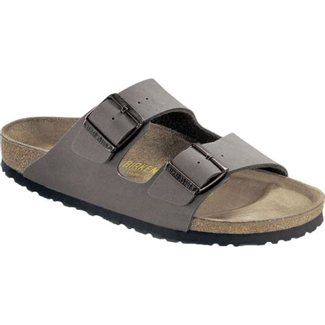 birkenstock sandals for birkenstock arizona leather narrow sandal s