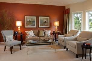 Livingroom Wall Colors by Best Ideas To Help You Choose The Right Living Room Color