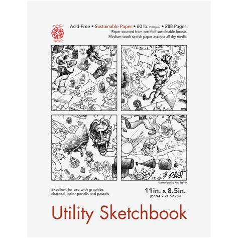 sketchbook puppies sketchbook 8 5 x 11 books sketch book 8 5 x 11 11 x 8 5 60 lb 100 gsm utility