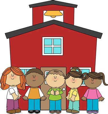 Kindergarten Lesson Plans With Standards » Home Design 2017