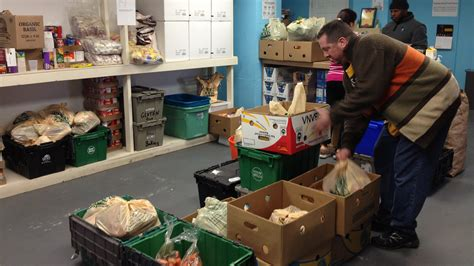 Food Pantry Nc by Scientists Evaluate Food Safety Practices To Help Support