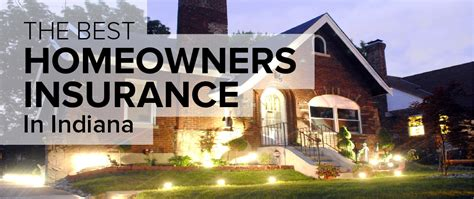 best house insurance rates homeowners insurance in indiana freshome