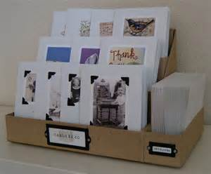 how to display cards simple greeting cards displays cathe holden s inspired