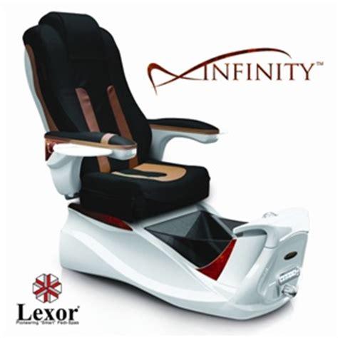 lexor spa chair covers lexor spa chair phone number chairs model