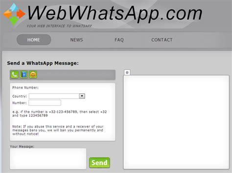 tutorial como usar whatsapp blackberry 5 maneiras de usar o whatsapp no computador seu tutorial