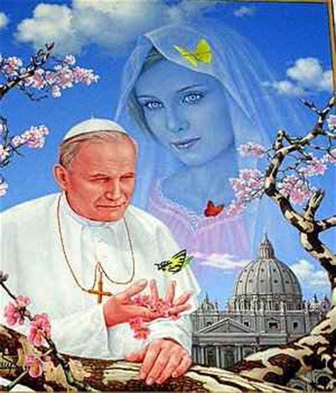intencje papieskie na 2014 rok dla apostolstwa modlitwy żywy r 243 żaniec