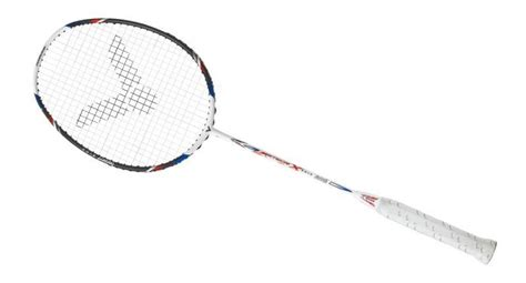 Raket Badminton Victor Limited Edition Original U Victor Meteor X Limited Edition Racquet X Your