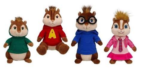Alvin and the chimpmunks bearville insider forum