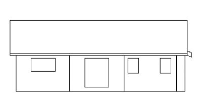 Software To Draw Floor Plans How To Draw Elevations