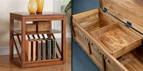 woodworking page