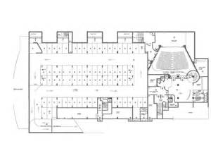 savoy park apartments floor plans architectureexposed com project grand hotel terme savoy
