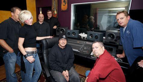 Superior Church Musician Salary #7: Band_and_nick.jpg