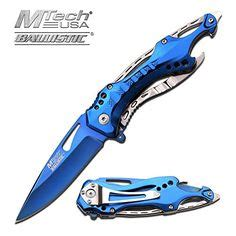 cool knives for sale 1000 ideas about cool pocket knives on pocket knives pocket knives for sale and
