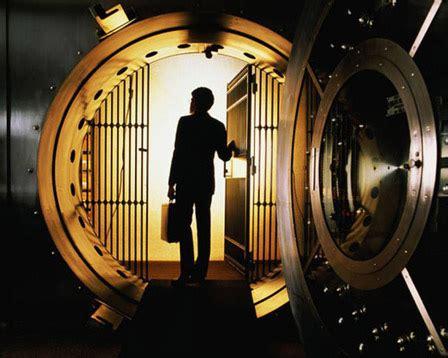 apertura cassetta di sicurezza cassetta di sicurezza apertura per successione perizie