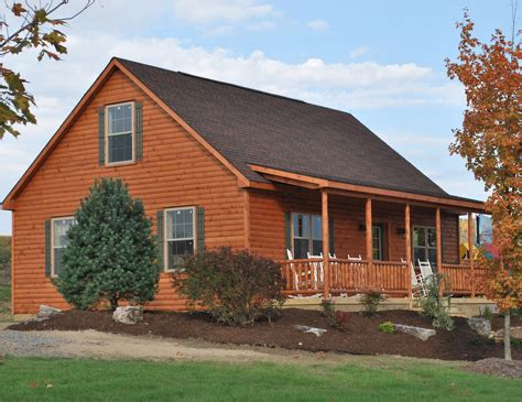 log siding pictures catchy collections of vinyl log siding pictures fabulous