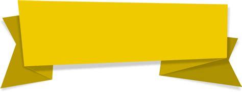 label design vector png label png free download png arts