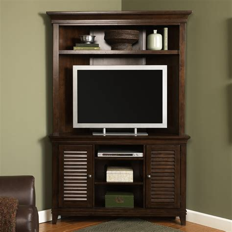 corner kamin entertainment center 17 best images about bookcases on corner