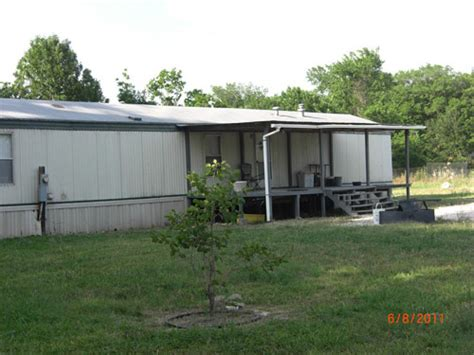 Small Mobile Homes For Sale El Paso Tx Bring You Some The Containers Design Was Built 177360