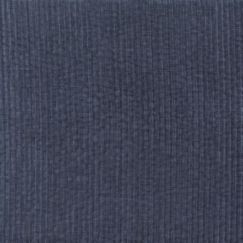 chenille upholstery fabric discount m9482 admiral blue vertical ribbed chenille upholstery