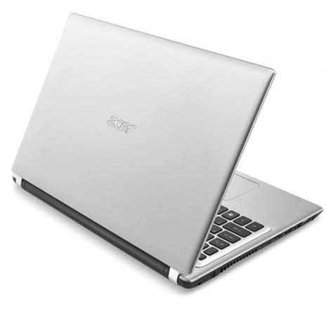 Ram Laptop Acer V5 acer aspire v5 431 4gb ram laptop price bangladesh bdstall