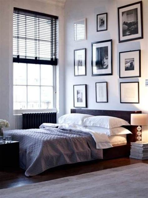 bedroom wall ideas 60 classy and marvelous bedroom wall design ideas