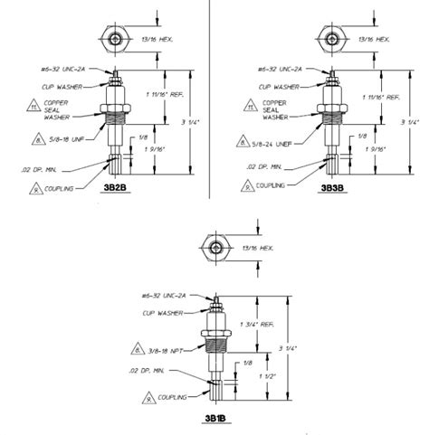 warrick level wiring diagrams johnson controls