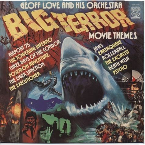 love themes in movies big terror movie themes uk 1976 horrorpedia