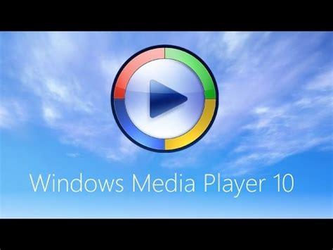 install windows 10 media player full download download and install free windows media