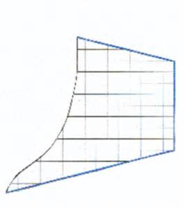 2 liter bottle rocket fin template page history 18th bramalea resources