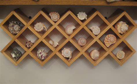 3 shells bathroom seashell bath accessories walmart image mag