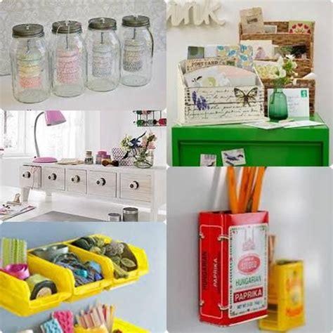 como decorar un baño con cajones ideas para organizar mi taller de manualidades buscar