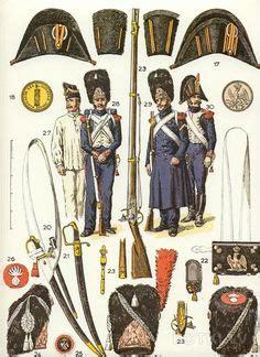 consoli piedi 1000 images about napoleonic uniforms on best