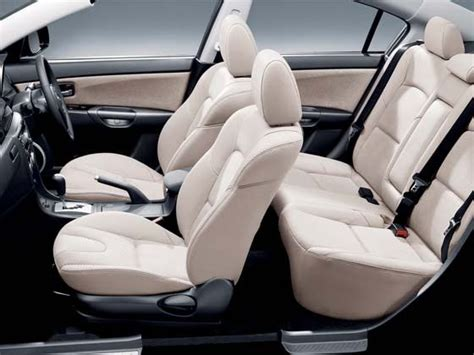 upholstery car seats cost 6 must have car accessories zigwheels